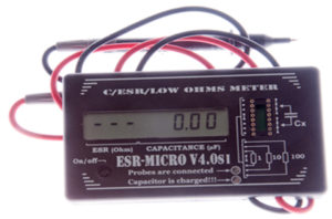 Dynamic Energy Management Of Micro Grids Employing Battery Super Capacitor Combined Storage