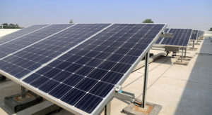 Solar Energy Advice You Shouldn't Pass Up