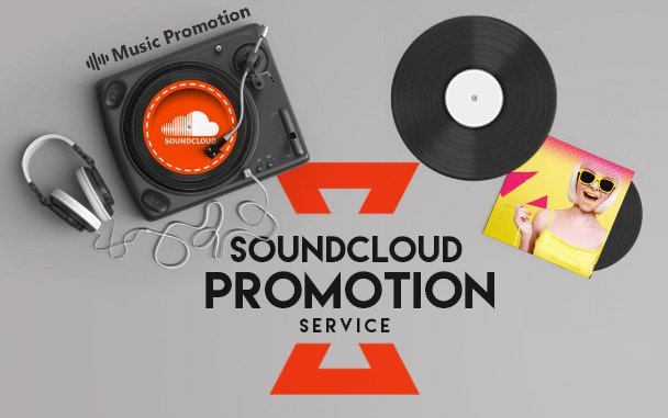 For A Person To Go For Soundcloud Promotion