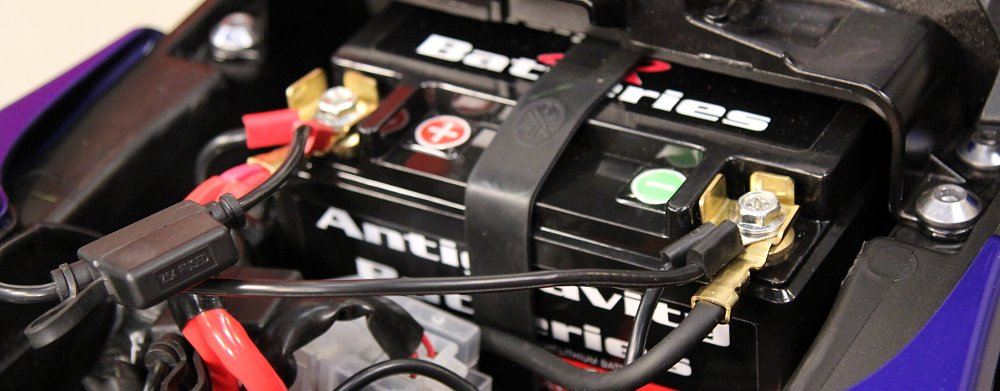 The Things Every Battery Acid Supplier Must Tell You