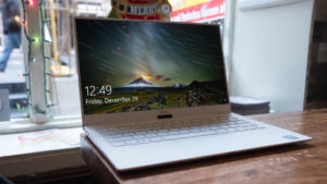 Tips for the Life of Your New Laptop Battery