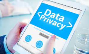 Importance of Network Security to Secure Online Business Activities