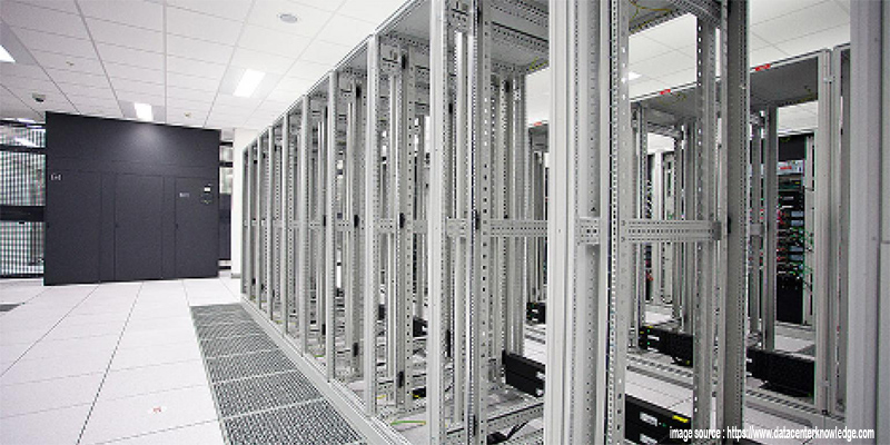 Choosing The Right Bandwidth To Operate On