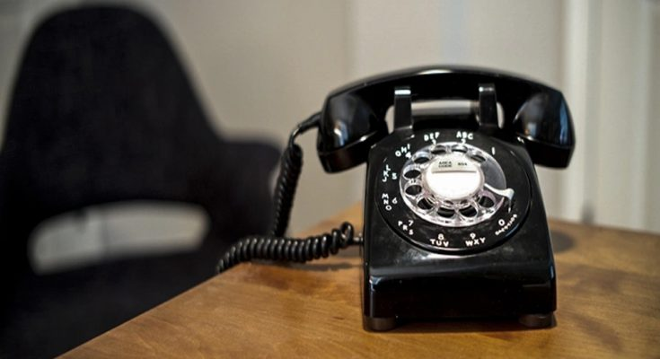 Is Telephony a Stable Home Phoning Option?