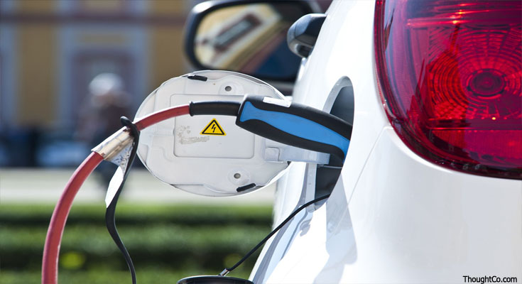 How Hybrid Cars Function to Deliver Needed Power When Reducing Fuel Consumption