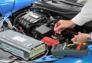 Hybrid Battery Car Warranties and Preventative Maintenance