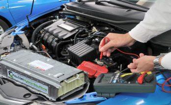 Hybrid Battery Car Warranties and Preventative Maintenance